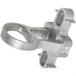 Анкерный кронштейн CA 2000 (НИЛЕД)
