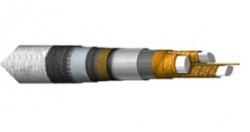 Кабель АСБ-10 3х95