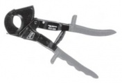 Ножницы для резки СИП C 32 (НИЛЕД)