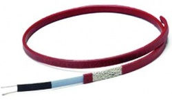 Саморегулируемый греющий кабель FS-B-2X Raychem