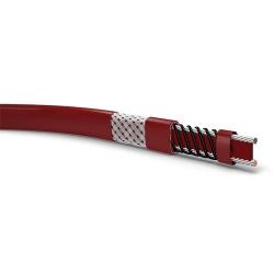 Саморегулируемый греющий кабель 15KTV2-CT Raychem