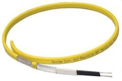 Саморегулируемый греющий кабель HWAT-L Raychem