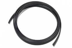 Саморегулируемый греющий кабель Frostop Black Raychem