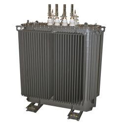 Трансформатор ТМГ12-1250/10/0.4 Минск