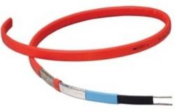 Саморегулируемый греющий кабель HWAT-R Raychem