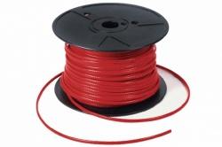 Саморегулируемый греющий кабель T2Red Raychem
