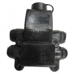 Ответвительный зажим PI 153+ BI (НИЛЕД)