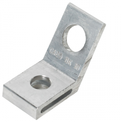 Анкерный кронштейн CA 25 ВК (BK)