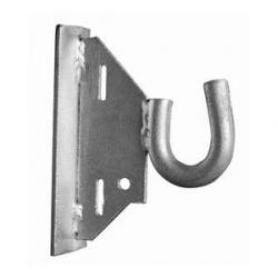 Крюк монтажный CF 16 ВК (BK)