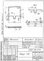 Хомут Х-22 (3.407.1-136.25.04)