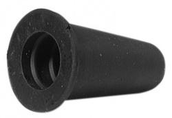Колпачок изолирующий CE 25-150 (НИЛЕД)
