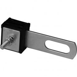 Анкерно-поддерживающий зажим PAS 216/435 ВК (BK)
