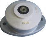 Изолятор ИО-3-600 У3