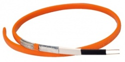 Саморегулируемый греющий кабель HWAT-M Raychem