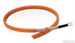 Саморегулируемый греющий кабель EM2-XR Raychem