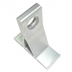 Анкерный кронштейн CA 1500 ВК (BK)