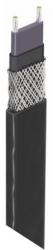 Саморегулирующийся нагревательный кабель Freezstop-25, 25К, S25K (ССТ)
