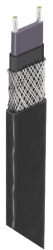 Саморегулирующийся нагревательный кабель Freezstop-30, S30 (ССТ)