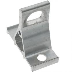 Анкерный кронштейн CA 2000.2 ВК (BK)