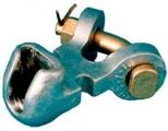 Ушко УС-12-16