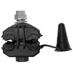 Ответвительный зажим CT 25-150 P ВК (BK)