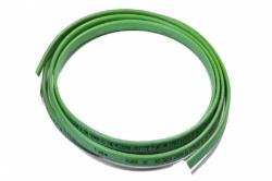 Саморегулируемый греющий кабель Frostop Green Raychem