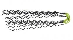 Вязка спиральная CB 70 (НИЛЕД) 6 шт/уп