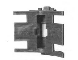 Бандаж BIC 50.90 (НИЛЕД)